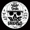 BARE ESSENTIALS EP