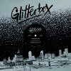 GLITTERBOX JAMS (INC. CATZ 'N DOGZ / MIGHTY MOUSE / MOUSSE T / JOEY NEGRO REMIXES)