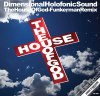 THE HOUSE OF GOD (INC. FUNKERMAN REMIX)