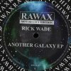 ANOTHER GALAXY EP