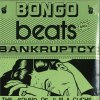 BONGO BEATS AND BANKRUPTCY: THE SOUND OF I'M