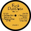FUNK PURPOSE VOL.3/1