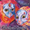 10 YEARS OF GLOBAL AURA