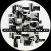 The Other Day EP (中古盤)