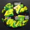 DREAM HOUSE REMIXES (PART II) (中古盤)
