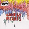 LONELY HEARTS (中古盤)