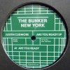 ARE YOU READY EP (中古盤)