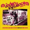 UNDER THE INFLUENCE VOL.8 COMPILED