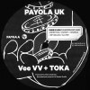 UGLY FREEDOM (TOKA REMIX)