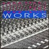 Todd Terry Works (中古盤)