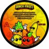 DISCO FRUIT SAMPLER 02