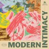 CARISTA PRESENTS MODERN INTIMACY VOLUME 1