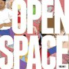 OPEN SPACE VOL 1