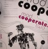 Mod.Cooperate.Two  (中古盤)