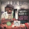WHEELERS & DEALERS VOL 1 (PLATE 2) (中古盤)
