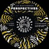 PERSPECTIVES EP (中古盤)