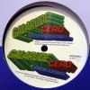 CERO (ORIGINAL & DJ HARVEY REMIX)  (中古盤)