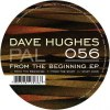 FROM THE BEGINNING EP (中古盤)