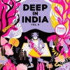 DEEP IN INDIA VOL.8