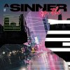 A SINNER IN THE CITY