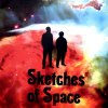 SKETCHES OF SPACE (中古盤)