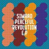 PEACEFUL REVOLUTION EP (INC. SMBD REMIX)