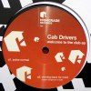 WELCOME TO THE CLUB EP (中古盤)