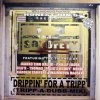 DRIPPIN FOR A TRIPP  (中古盤)