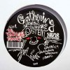 IN MY SYSTEM REMIXES (中古盤)