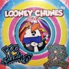 BACK TO THE FUTURE / LOONEY CHUNES VOL.1 (中古盤)