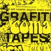 GRAFITI TAPES 12