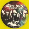 HEAVY JOINTS DISCO MANIA VOL. 1 (中古盤)