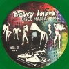 HEAVY JOINTS DISCO MANIA VOL. 2 (中古盤)
