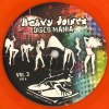 HEAVY JOINTS DISCO MANIA VOL. 3 (中古盤)