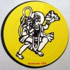 LOST IN THE PAST EP (中古盤)