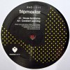 HOUSE SYNDROME EP (中古盤)