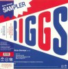 Special Sampler (Selected Music From The Album Brian Damage) (中古盤)