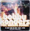 A Lost Era In NYC 1987-1992 (中古盤)