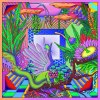 DREAM FOREST EP