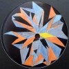 NUITS SONORES / NECTARINES  (中古盤)