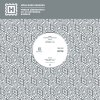 TERNARY FISSION EP  (中古盤)