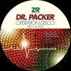 OPERATION DISCO ALBUM SAMPLER