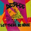 Let There Be House  (中古盤)