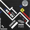 A LA FRENCH (1987-1992) THE BALEARIC SESSIONS VOL. 2