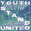 YOUTH STAND UNITED  (中古盤)
