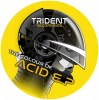 THE COLOUR OF ACID EP (中古盤)