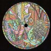 EP FOR ANIMALS DANCING (中古盤)