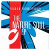 The Nature Soul EP (中古盤)