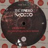 ISOLATION DIARIES (RICARDO VILLALOBOS & BURNT FRIEDMAN REMIXES) (中古盤)