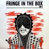 FRINGE IN THE BOX NO.1 (中古盤)